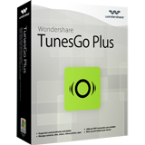 TunesGo Plus