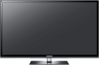 Convert video for HD TV