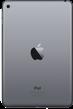 Convert video for iPad