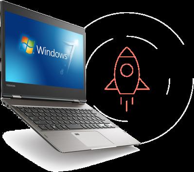 Windows7をクリーンアップ-Windows7をクリーンアップする方法のまとめ