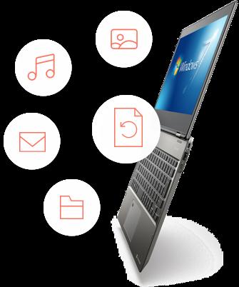Windows7高速化-Windows7を高速化する方法のまとめ