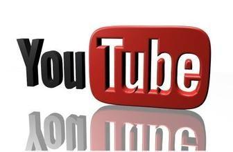 ユーチューブの人気動画